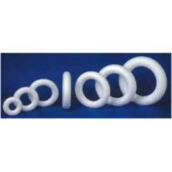 Styropor ringen