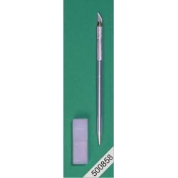 Precisiemes extra fijn - 500858