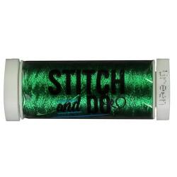 Stitch & Do 200 m -...