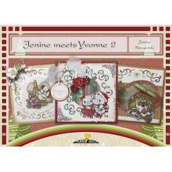 Hobbydols 086 - Jenine...