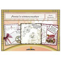 Hobbydols 158 - Annies...