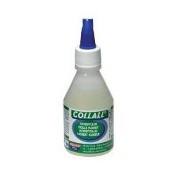 Collall-Hobbylijm-100ml