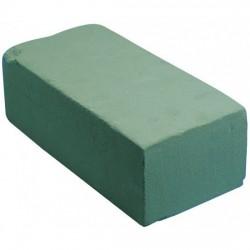 Steekschuim Blok 23 x 11 x 8 cm