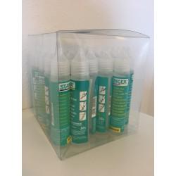 Glue Pen 30 g