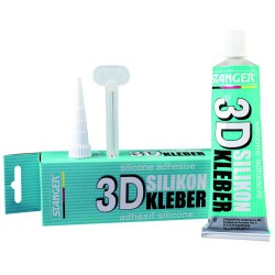 3D Kit - 18004