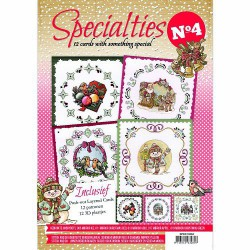Specialties 04