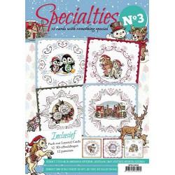 Specialties 03