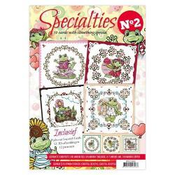 Specialties 02