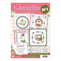 Specialties 01