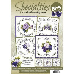 Specialties 05