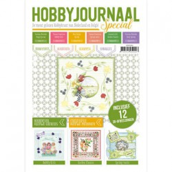 Hobbyjournaal Special 3