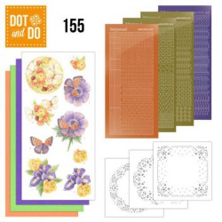 Dot and Do 155 - Delightful...