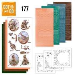 Dot and Do 177 Amy Design...