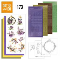 Dot and Do 173 - Precious...