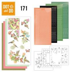 Dot and Do 171 - Vrolijke...