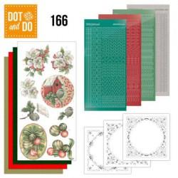 Dot and Do 166 Christmas...