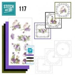 Stitch and Do 117...