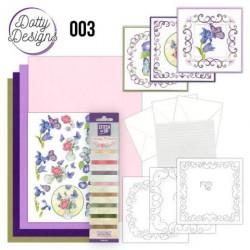 Dotty Designs Special 3