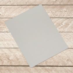 Metal Conversion Plate (...