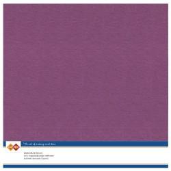 Linen Cardstock - SC -...