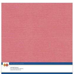 Linnenkarton -  Flamingo
