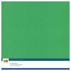 Linnenkarton -  Groen