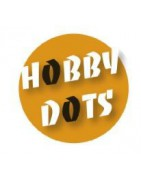 Stitch & Do Hobbydots